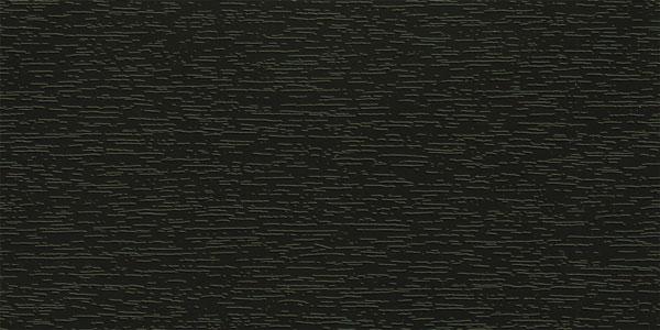 Антрацит серый. Anthrazitgrau 701605. Renolit