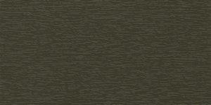 Базальтовый серый. Basaltgrau 701205. Renolit