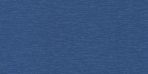 Бриллиант синий. Brillantblau 500705. Renolit
