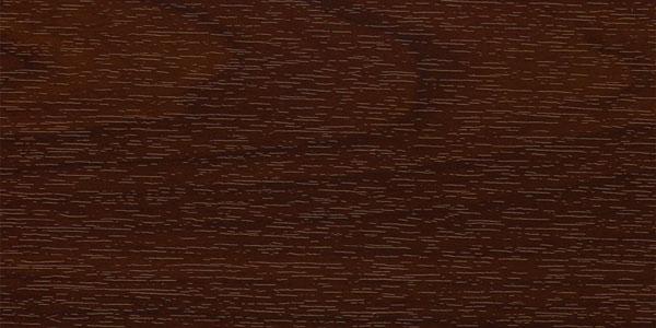 Черная вишня. Black cherry 3203001. Renolit
