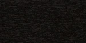 Черно-коричневый. Schwarzbraun 851805. Renolit