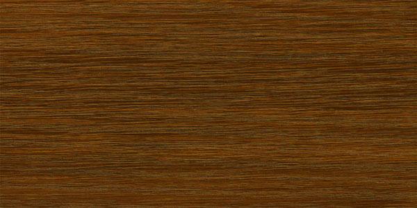 Дуб шеффилд золотой. Sheffield Oak gold 36-3091. Hornschuch