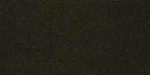 Графская платина. Earl platinum 1293010. Renolit