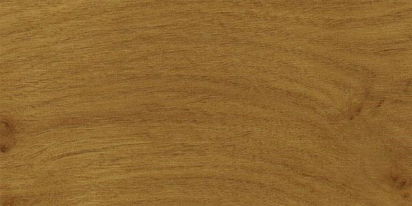 Ирландский дуб. Irish oak 3211005. Renolit