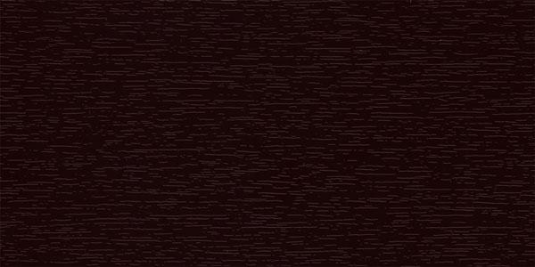 Коричневый каштан. Braun maron 809905. Renolit