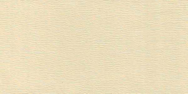 Кремовый. Cream white YEL88-Z8. LG Hausys