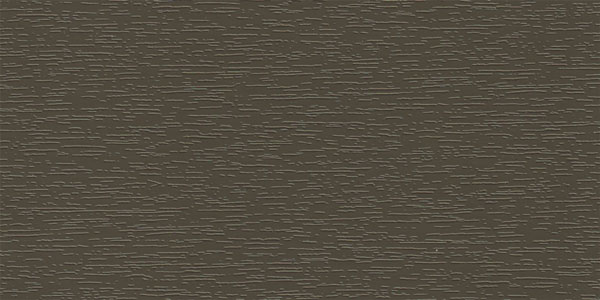 Кварцевый серый. Quarzgrau 703905. Renolit