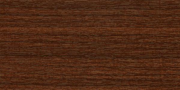 Макоре. Makore 3162002. Renolit