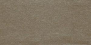 Металлик Серебро. Metbrush silver 36-1002. Hornschuch