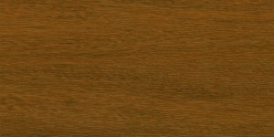 Шогун AD. Shogun AD 49195. Renolit Premium