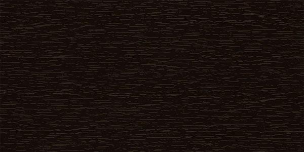 Шоколадно-коричневый. Schokobraun 887505. Renolit