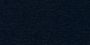 Стальной синий. Steel blue 515105. Renolit