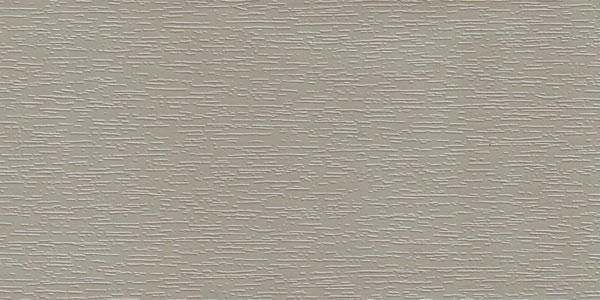 Светло-Серый. Lichtgrau 725105. Renolit