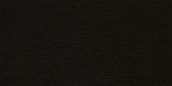 Темно-коричневый. Beck Brown 49116. Renolit