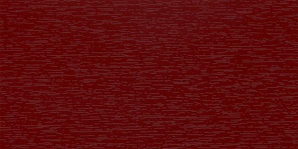 Темно-красный. Dunkelrot 308105. Renolit
