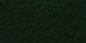 Темно-зеленый. Dunkelgrun 612505. Renolit