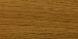 Винчестер XA. Winchester XA 49240. Renolit Premium