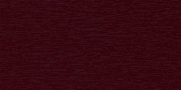 Винно красный. Weinrot 300505. Renolit