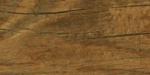 Винтажная сосна. Vintage pine B2303-G7. LG Hausys