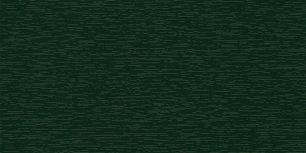 Зеленый мох. Moosgrun 600505. Renolit