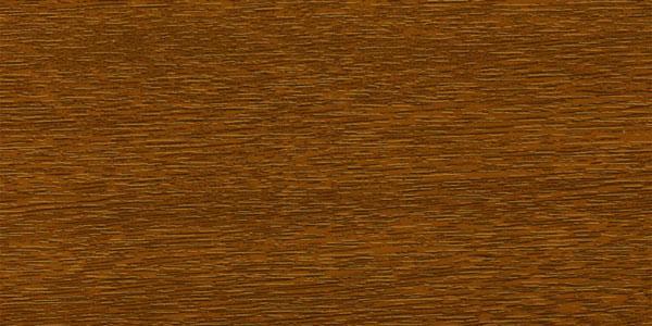Золотой дуб. Golden oak 2178001. Renolit