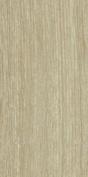 Дуб Шеффилд Светлый Hornschich F456-3087-STYLO Rehau 1562L
