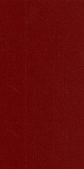 Темно-Красный Renolit 3081.05-116700 Rehau 9792