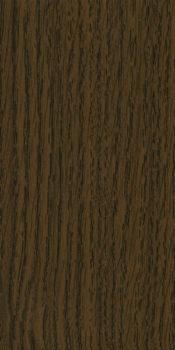 Темный Дуб 3 Renolit 9.2140 006-116700 Rehau 1506L