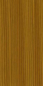Зимний Дуглас Renolit 9.3069 037-11670 Rehau 1507L