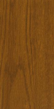 Золотой Дуб Hornschuch F436-2076-TPRF Renolit 9.2178001-116700 Rehau 7512